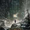 The Hobbit @ The Odeon