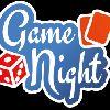 Games Night February